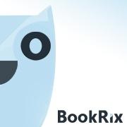 http://www.zauselrecords.de/logos/bookrixde-71_600.jpg