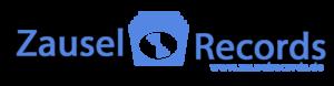 logo_neu_2016